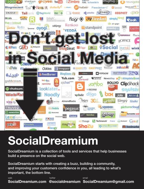 socialdreamium_ad